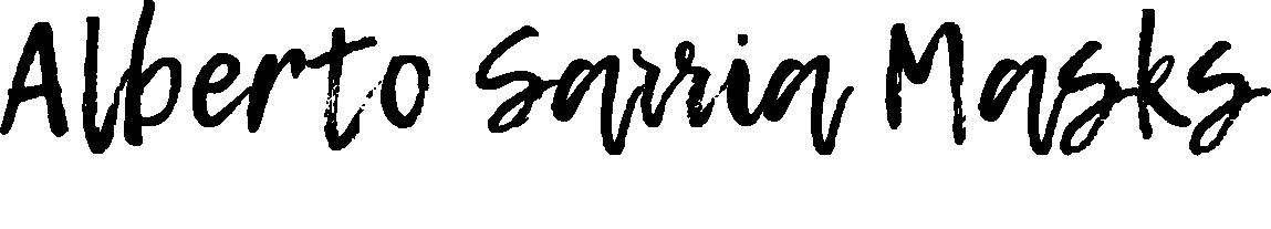 https://www.masksvenice.com/wp-content/uploads/2018/06/logo600solo-1.png