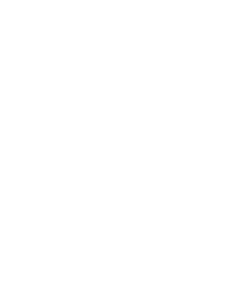 https://www.masksvenice.com/wp-content/uploads/2018/06/logo_sole_white.png